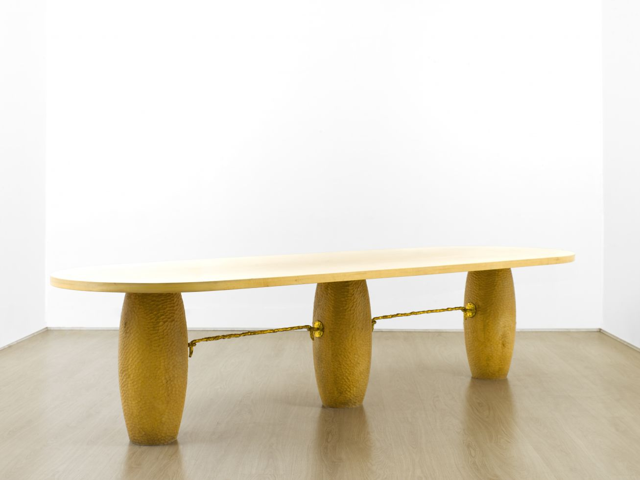 Garouste & Bonetti, table