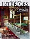 PAD2014-The world of interiors-Mars2014-COUV