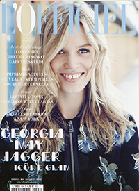 PAD_2015_L'Officiel_avril_couv_SitePAD